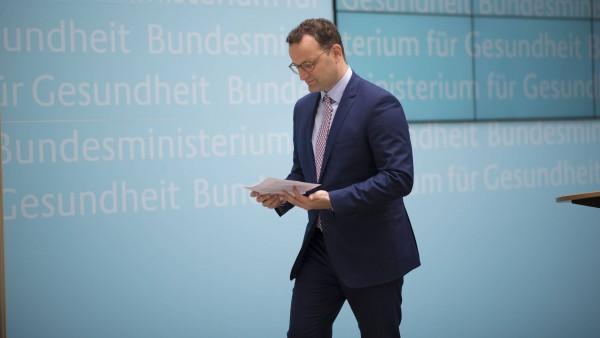 Handelsblatt: Apothekenreform könnte zur zweiten PKW-Maut werden