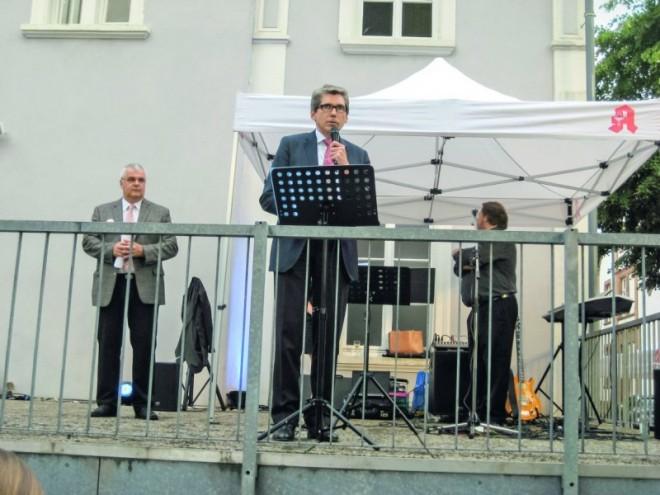 Bild 174668: D372013_cae_AdL_Saarland_1