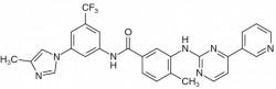 Formel_Nilotinib.EPS
