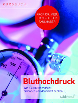 D1512_wt_li_Buchtipp Bluth.jpg