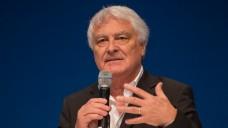 Gerd Glaeskes Pharmakritik kommt beim BPI nicht gut an. (Foto: Schelbert)