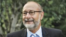 Heinz-Günter Wolf schätzte Thomas Bellartz als Pressesprecher – von gekauften Daten aus dem BMG will er nichts gewusst haben. (Foto: LAV Niedersachsen)
