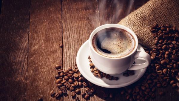 Keine Belege für Krebs-Risiko durch Kaffee