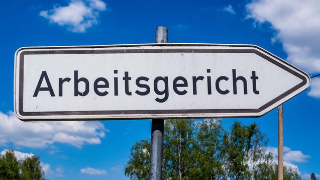 Das Arbeitsgericht Bonn hat entschieden: Arbeitnehmer:innen haben keinen Anspruch auf Nachgewährung von Urlaubstagen, wenn für sie während eines Urlaubs Corona-Quarantäne angeordnet wird. (Foto:Animaflora PicsStock)