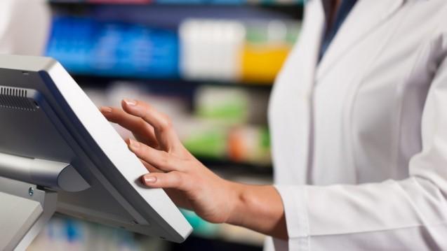 Müssen Apotheken-Kassen strärker kontrolliert werden? (Foto: Kzenon/Fotolia)