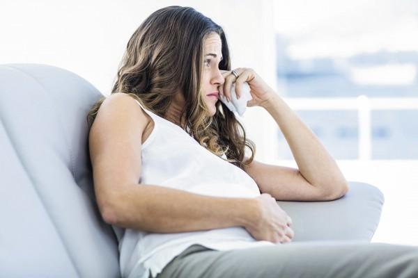 Depressionen mit SSRI behandeln