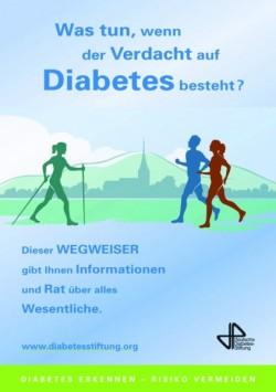 D3209_wt_pp_Brosch_Diabete.jpg