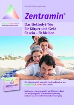 D1210_wt_pp_Brosch_Bastian_2.jpg