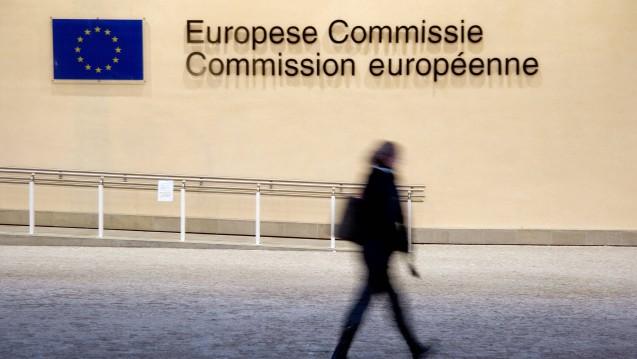 Nach dem EU-Parlament haben nun auch der Rat und die Kommission die neuen EU-Regulierungen für Freiberufler durchgewinkt. (Foto: Imago)
