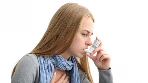 Verbände fordern Aut-idem-Verbot für Inhalativa