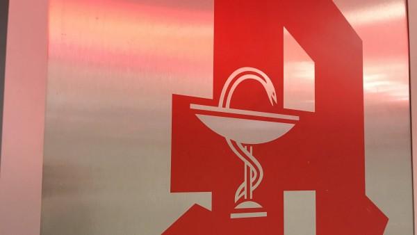 Apotheker appellieren an Gesundheitsämter