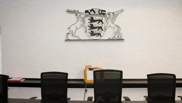 Landgericht Stuttgart: Weitere Zusammenarbeit für apotheken.de unzumutbar