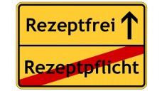 Die EU-Kommission hat ellaOne® aus der Rezeptpflicht entlassen. (Bild: Teteline/Fotolia)