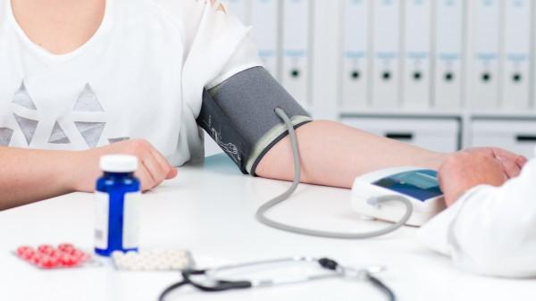 Verunsicherte Patienten setzen Statine ab