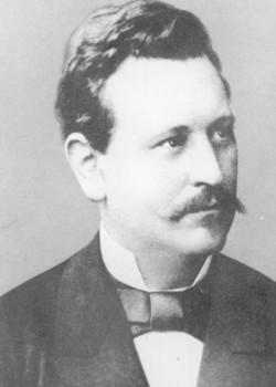 Abb. Schmidt