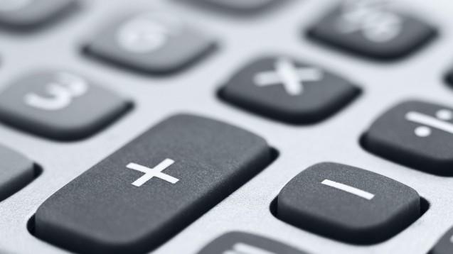 Die Einkommen steigen bis 2020 an, doch das gilt nicht für alle. (Bild: Bastos/Fotolia)