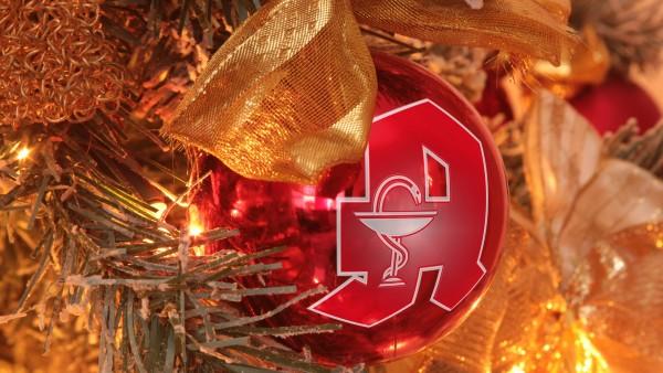 Arbeitszeit an Heiligabend und Silvester: Das gilt für Apotheken