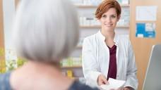 Was viele nicht wissen: Apotheken sind gesetzlich verpflichtet, Arzneimittelzuzahlungen einzuziehen und an die Krankenkassen weiterzuleiten (Foto: Fotolia)