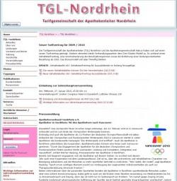 D0610_ak_tglnordrhein.jpg