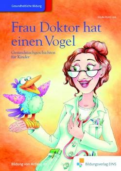 D3011_wt_li_Buchtipp Vogel.jpg