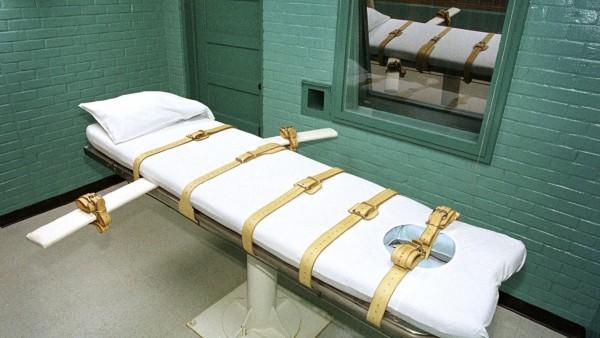 Experten wollen Fentanyl in Todesspritzen verhindern