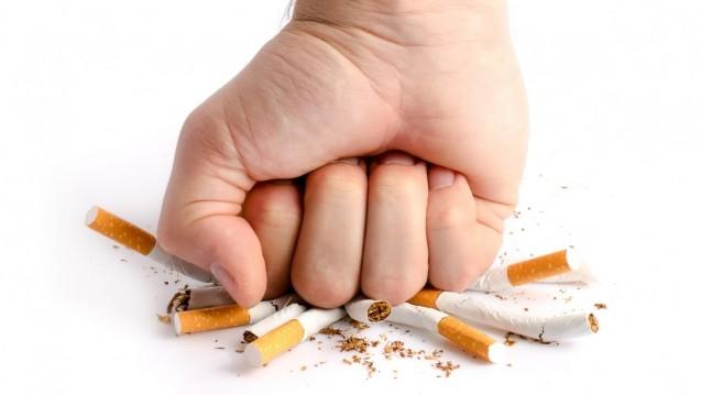 Das LSG hat entschieden, dass Arzneimittel zur Raucherentwöhnung Privatsache bleiben. (Foto: ashumskiy/Fotolia)