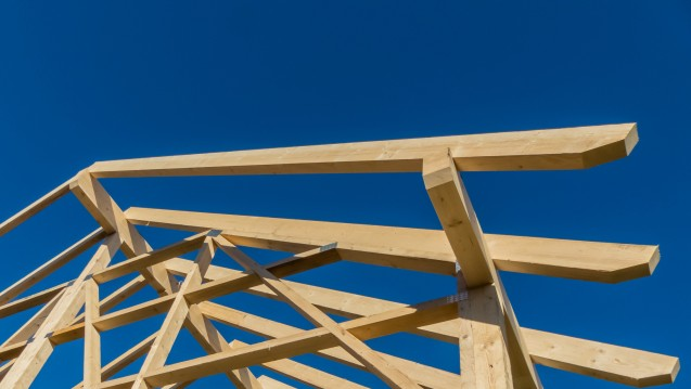 Ein gemeinsames Dach über alle ihre Apotheken-Kooperationskonzepte will die Phoenix bauen. (Foto: Fotolia / Gina Sanders)