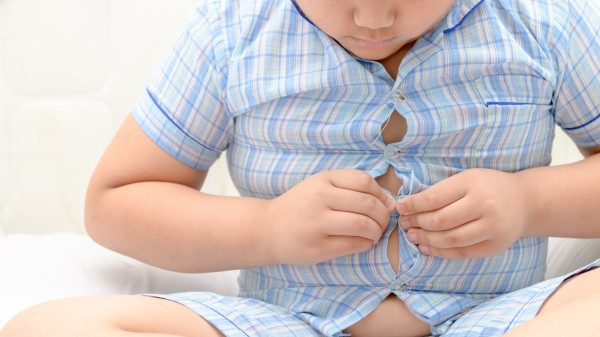 Folgen der Pandemie auf Ernährung und Gewicht
