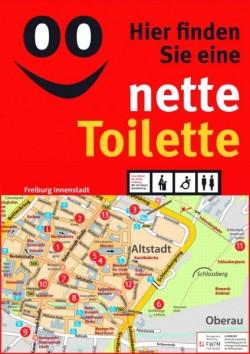 D2613_cae_Bilharz_Toilette.jpg