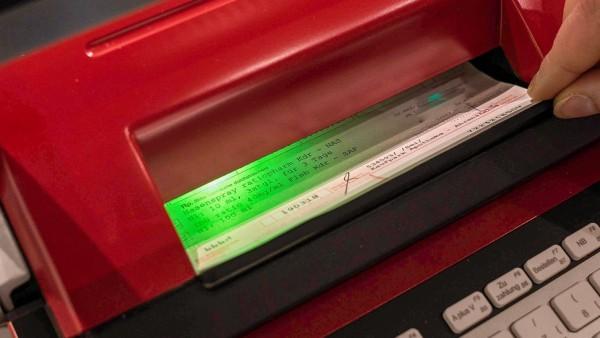 Rechenzentren fordern Vorauszahlung von den Kassen
