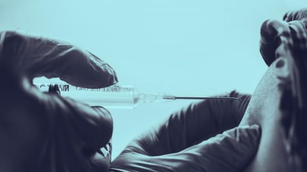 Hochdosisgrippeimpfstoff Efluelda nun ab 60 Jahren