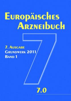 D0212_bei_arzneibuch.jpg