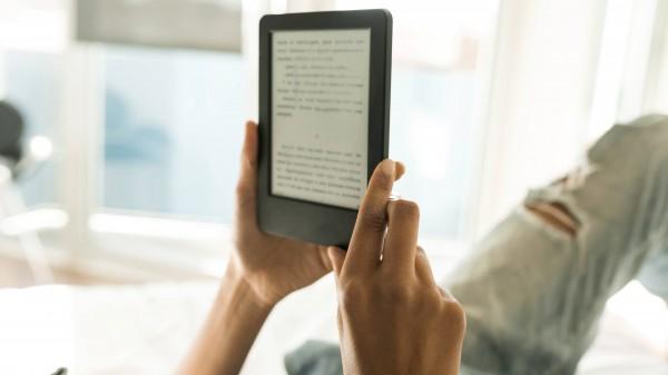 Bundestag beschließt Mehrwertsteuer-Absenkung für Tampons und E-Books