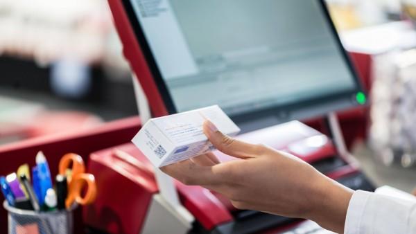 Kammer warnt: TI-Kartenausgabe läuft nicht rund
