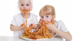 Nahrungsergänzungsmittel: Welche, wann und für wen? (3)