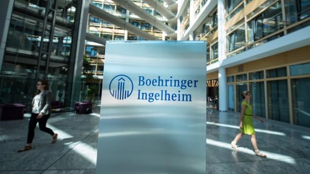 Sanofi und Boehringer:Vier Monate nach Zustimmung der EU-Kommission haben die Pharmakonzerne ihr Tauschgeschäft von Geschäftsbereichen weitgehend abgeschlossen. (Foto: dpa)