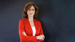 Die rheinland-pfälzische Gesundheitsministerin Sabine Bätzing-Lichtenthäler hat sich mit dem Thema Retaxationen in Apotheken beschäftigt. (j/Foto: MSAGD, Martina Pipprich)