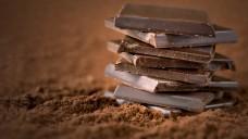 Schokolade enthält pharmakologisch wirksame Inhaltsstoffe. (m / Foto: larisabozhikova / stock.adobe.com)