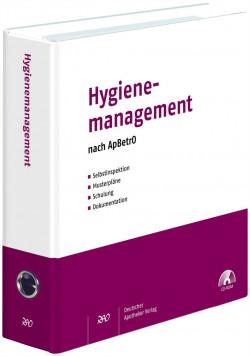 D3012_bei_cover Hygiene.jpg