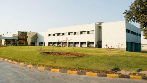 Erneut schwere GMP-Verstöße in Indien