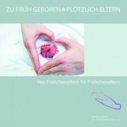 D4911_wt_am_Brosch_Fruehch.jpg