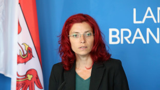Illegaler Arzneimittelhandel: Ministerium schaltet Infotelefon