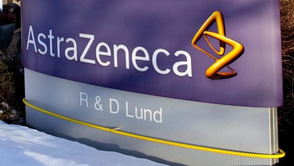 Neue Hoffnung für Astra Zenecas Lupus-Antikörper