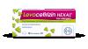 Hexal bringt als eines der ersten Unternehmen ein OTC-Levocetirizin-Präparat auf den Markt. (m / Foto: Hexal)
