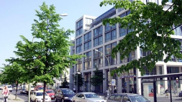 BMG will Preismoratorium bis 2022 verlängern