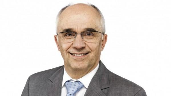 Bienfait bleibt Vorsitzender  des Berliner Apotheker-Vereins