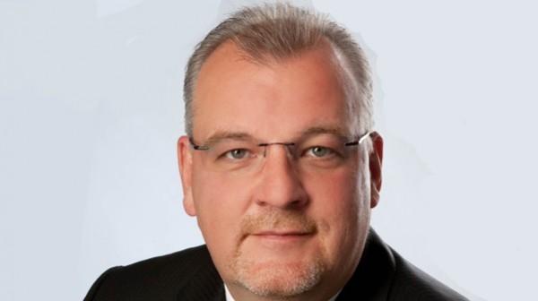 Dobbert will gegen Fremdbesitz-Strömungen kämpfen