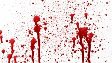 Unstillbare Blutung unter Dabigatran? ein Antidot steht kurz vor der Zulassung. (Bild: Birgit- Korber Fotolia.com)