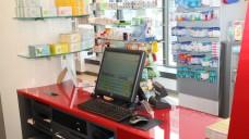 Mehr Kontrolle für elektronische Kassensysteme: Bis Herbst soll eine Gesamtlösung erarbeitet werden. (Foto: Sket)