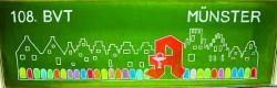 D2110_cae_adh_108.bvt.jpg